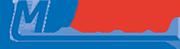 MPCAR logo