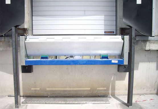 minirampa-idraulica-3