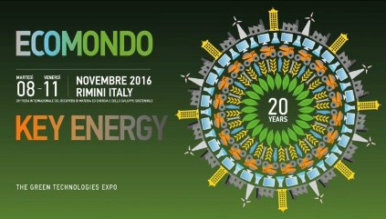 ecomondo-key-energy-2016-fiera-rimini_423x241