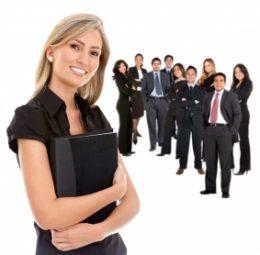Ricerca Consulenti Commerciali