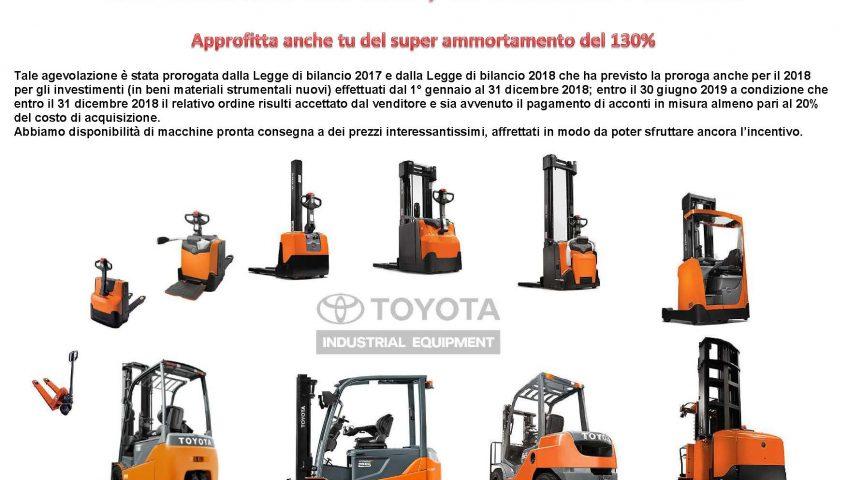 VOLANTINO SUPER AMMORTAMENTO_Pagina_2